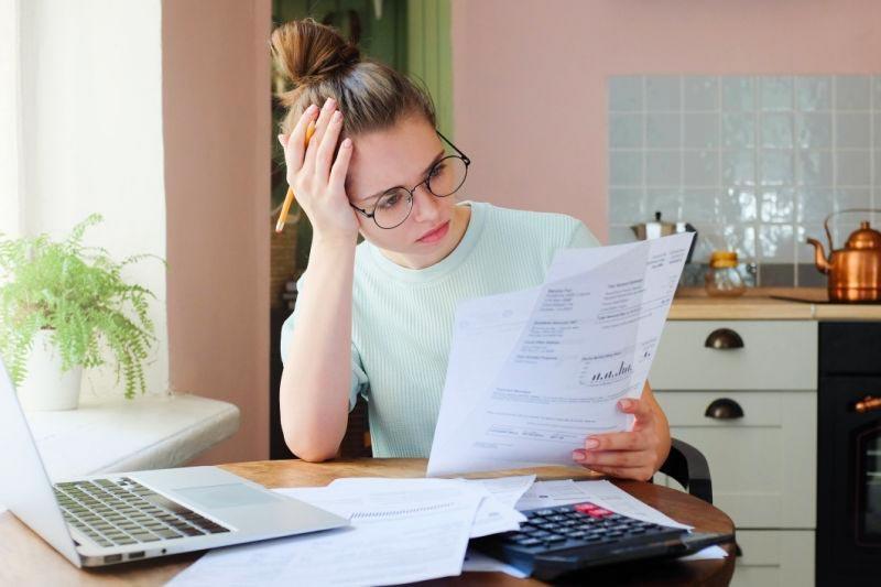 card debt relief